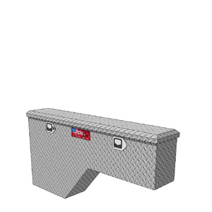 Fender Well Toolbox